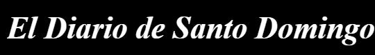 El Diario de Santo Domingo